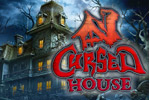 Free a Cursed House from evil spirits by using your Match 3 skills!