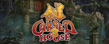 Cursed House III - image