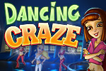 Open a dance studio and teach your clients slick moves in Dancing Craze!
