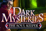 Unravel the secret of Pawtuxet Island and face an evil necromancer in Dark Mysteries: The Soul Keeper!