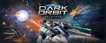 DarkOrbit Reloaded - image