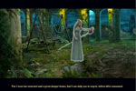 Screenshot of Dark Parables - Curse of Briar Rose
