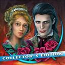 Dark Romance: Vampire In Love Collector's Edition - logo