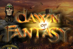 Set in the persistent MMO 3D world of Mythador, Dawn of Fantasy offers you the chance to battle opponents and rule the land. Play today!