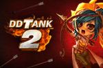 DDTank 2