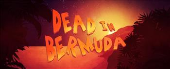 Dead In Bermuda - image