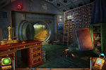 Screenshot of Deadly Voltage: Rise of the Invincible