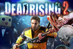Dead Rising 2 takes zombie survival horror to a whole new level!
