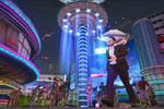 Screenshot of Dead Rising 2: Off the Record