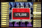 Screenshot of Cash Tournaments - Deal or No Deal