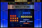 Screenshot of Cash Tournaments - Deal or No Deal