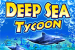 Go deep sea diving and discover a rich world of wildlife!