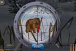 Set your sights on deer, moose, bighorn sheep, bears, turkeys, and more in Deer Hunter 3D!