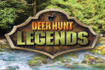 Deer Hunt Legends takes you to the far corners of the earth to stalk different species of elk, deer, big cats and more. Play today!