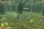 Screenshot of Deer Hunt Legends