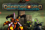 Defense Grid: The Awakening is a unique, strategic, tower defense game!