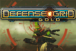 Defense Grid Gold is the perfect tower defense game for all skill levels!
