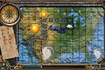 Screenshot of Demon Hunter: Chronicles From Beyond