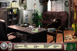 Screenshot of Detective Agency: The Banker's Wife