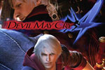 Devil May Cry® 4 introduces non-stop combos and unique new gameplay.