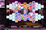 Screenshot of Diamond Detective