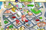 Screenshot of DinerTown Tycoon