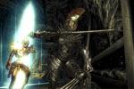 Screenshot of Divinity 2 - The Dragon Knight Saga