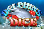 Dolphins Dice Slots is a fun dolphin-themed slots game that includes three different free games and the crabby Crab-Pot Jackpot.