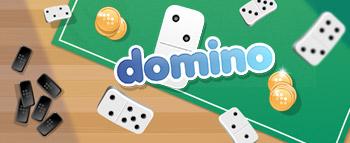 Domino - image