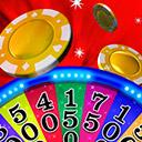 DoubleDown Casino - logo
