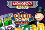 DoubleDown Casino offers the best free online casino games including slot machines, blackjack, video poker, and roulette. Play FREE daily!