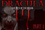Part 1 of the Dracula 3 Series is a classic point-and-click adventure game.