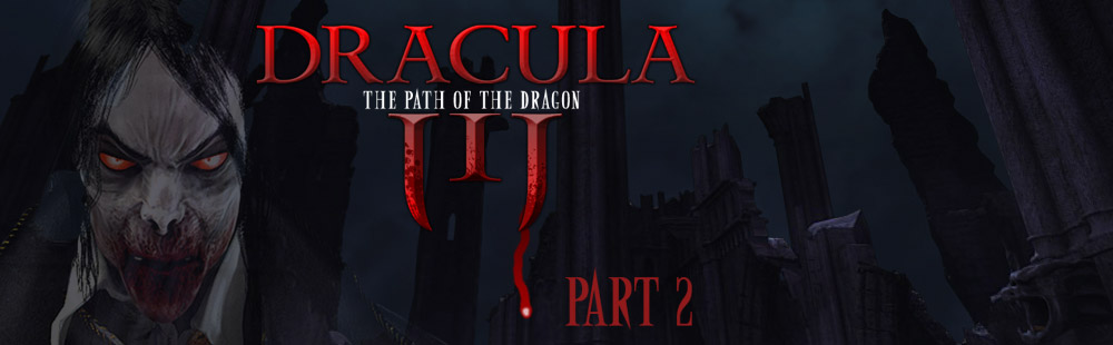 Dracula 3 Series Part 2: The Myth of the Vampire