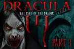 Dracula 3 Series Part 3: The Destruction of the Evil continues the popular puzzle adventure series! Can you destroy Dracula's evil at its source?