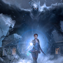 Dracula 4: The Shadow of the Dragon - Casual Edition - Unravel the strange case of Vlad Tepes' portrait in the adventure game Dracula 4: The Shadow of the Dragon - Casual Edition. - logo