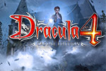Dracula 4: The Shadow of the Dragon - Casual Edition