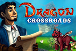 Times of great peril give rise to even greater heroes - or so the story goes in Dragon Crossroads! Play today!