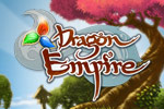 Dragon Empire is an exciting match 3 game set in beautiful ancient China.