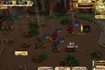 Screenshot of Dragon Keeper