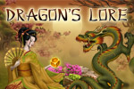 Start an amazing journey across the world of Japanese myths and legends in Dragon's Lore today!