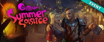 Drakensang Online - image