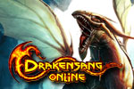 Delve into the latest chapter in the famous Drakensang saga, now online. Go toe-to-toe with other players in the PvP arena.