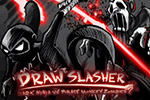 Slash through your enemies in Japanese anime style! Play Draw Slasher today.