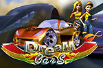 Help two sisters race to the finish in Dream Cars, a time management game.