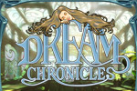 Enchanting, surreal clues and puzzles come alive in Dream Chronicles.