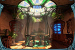 Screenshot of Dream Chronicles