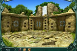 Screenshot of Dream Chronicles 2
