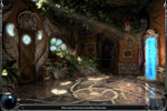 Screenshot of Dream Chronicles - The Chosen Child