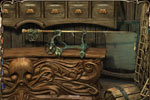 Screenshot of Dream Chronicles: The Book of Water Collector's Edition