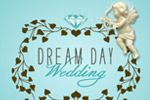 Plan a wedding from proposal to reception in this unique, gorgeous game!